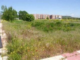 Terreno urbano en venta en urb. villas de arlanzon 5
