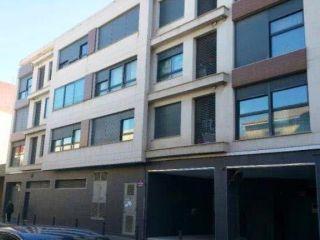 Garaje en venta en Torrent de 20  m²