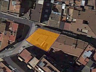 Otros en venta en Sant Andreu De La Barca
