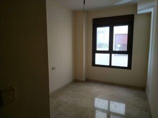 Unifamiliar en venta en Aldaia de 94  m²