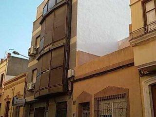 Local en venta en Almeria de 107  m²