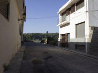 Atico en venta en Olocau de 267  m²