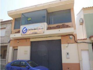 Local en venta en Archena de 114  m²