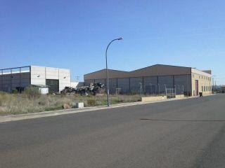 Nave en venta en Picon de 544  m²