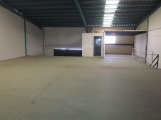 Nave en venta en C. Industrial La Rosa, 8, Chauchina, Granada 4