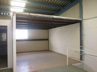 Nave en venta en C. Industrial La Rosa, 8, Chauchina, Granada 6