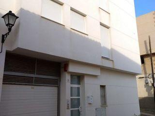 Unifamiliar en venta en Garrucha de 56  m²