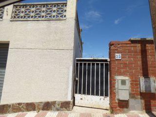 Unifamiliar en venta en Sant Salvador De Guardiola de 55  m²