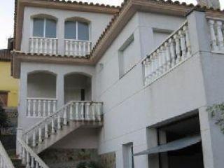 Unifamiliar en venta en Olivella de 127  m²