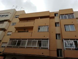 Piso en venta en Ejido (el) de 103  m²