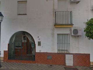 Unifamiliar en venta en Olivares de 104  m²