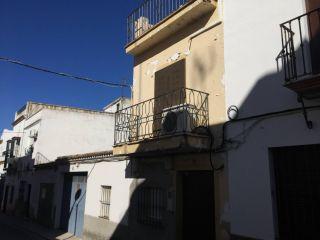Unifamiliar en venta en Cabezas De San Juan, Las de 88  m²