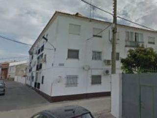 Piso en venta en Villarrubia De Santiago de 86  m²