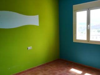 Vivienda en Ugíjar 8