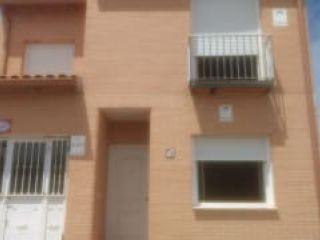 Piso en venta en Otero de 127  m²