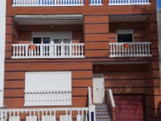 Piso en venta en Chipiona de 281  m²