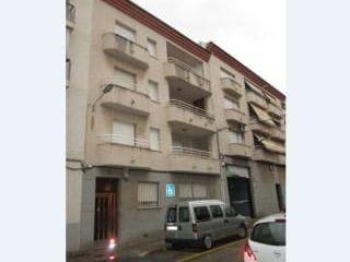 Piso en venta en Sant Pere De Ribes de 130  m²