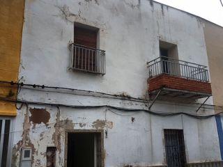 Unifamiliar en venta en Alcudia De Crespins, L' de 231  m²