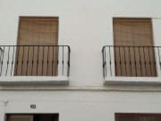 Piso en venta en Guadix de 64  m²