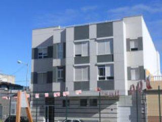 Garaje en venta en Las Palmas De Gran Canaria de 34  m²