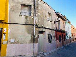 Unifamiliar en venta en Alberic de 182  m²