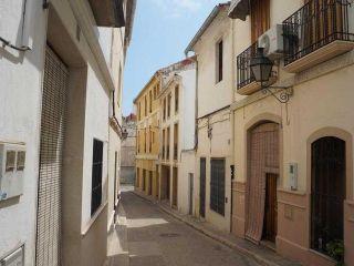 Unifamiliar en venta en Oliva de 150  m²