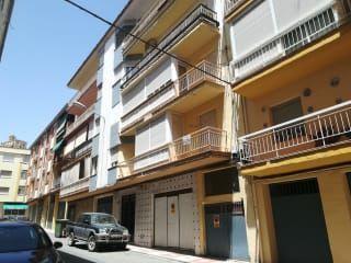 Piso en venta en Alcalá La Real de 104  m²
