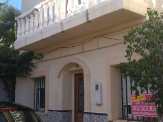 Unifamiliar en venta en Palma De Gandia de 125  m²