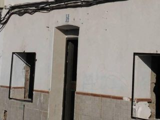 Unifamiliar en venta en Tavernes De La Valldigna de 137  m²
