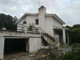 Chalet en venta en Ituero Y Lama de 149  m²