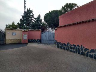 Unifamiliar en venta en Villarrobledo de 225  m²