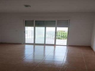 Piso en venta en Turre de 138  m²