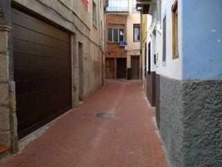 Vivienda en venta en c. san jaime, 7, Benilloba, Alicante 2