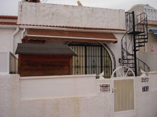 Unifamiliar en venta en Torrevieja de 49  m²