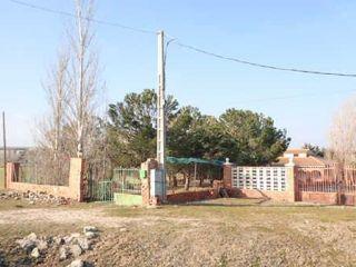 Casa en venta en carretera monsalupe 2