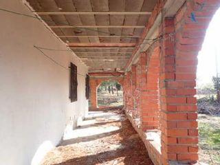 Casa en venta en carretera monsalupe 3