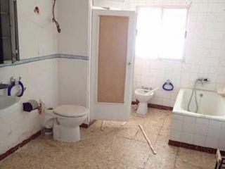 Casa en venta en carretera monsalupe 5