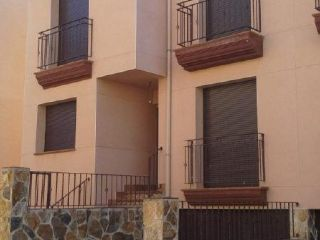 Piso en venta en Lanzahita de 206  m²