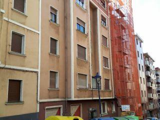 Local en venta en Portugalete de 63  m²