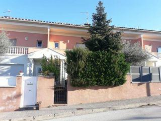 Chalet en venta en Vilablareix de 215  m²