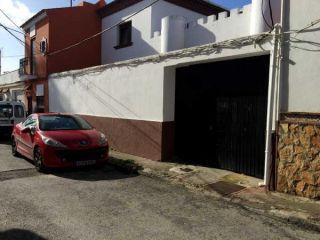 Unifamiliar en venta en Linea De La Concepcion, La de 84  m²