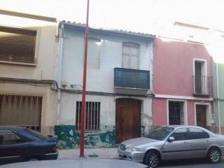 Unifamiliar en venta en Vila-real de 203  m²