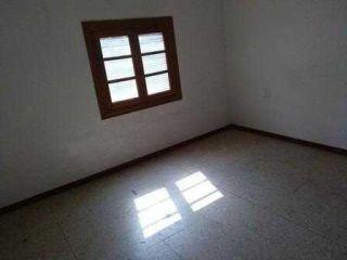 Unifamiliar en venta en Solana, La de 138  m²
