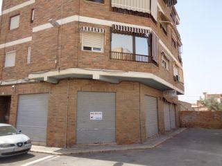 Local en venta en Daganzo De Arriba de 229  m²