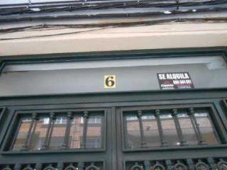 Unifamiliar en venta en Argamasilla De Alba de 135  m²