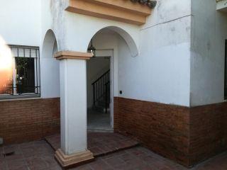 Unifamiliar en venta en Castilleja De La Cuesta de 94  m²