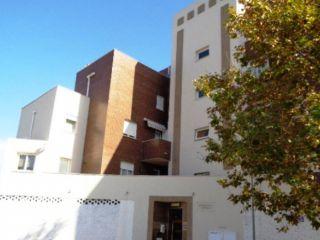 Piso en venta en Algeciras de 36  m²