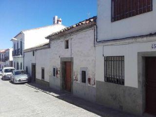 Unifamiliar en venta en Pozoblanco de 117  m²