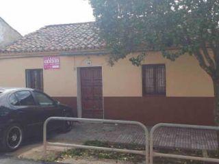 Unifamiliar en venta en Peñarroya-pueblonuevo de 129  m²