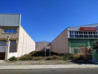 Otros en venta en Almeria de 676  m²